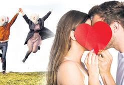 Son dakikacı âşıklara 14 Şubat önerileri
