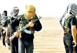Relation between PYD and PKK