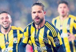 Fenerbahçe schnappte sich 3 Punkte mit 3 Toren