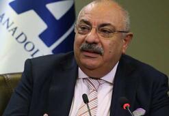 Türkeş: Darbenin kontrollüsü kontrolsüzü olmaz