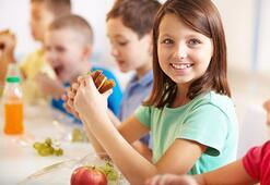 Çocuklarda diyabet belirtileri neler