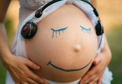 Hamileyken çalışanların dikkat etmesi gerekenler
