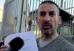 Çeviri hatası yüzünden 21 yıl hapis yattı