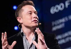 Tesla, Ford'dan sonra GM'yi de solladı