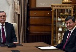 Ankara concerns about Turkmens