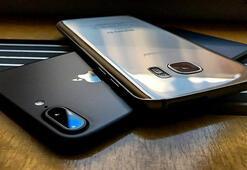 Apple ve Samsung arasındaki OLED panel söylentileri detaylanıyor
