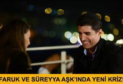 İstanbullu Gelin son bölüm sonrası 7. yeni bölüm fragmanı yayınlandı