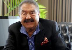 Mehmet Ali Yılmaz: Ersun Yanal şampiyon yapabilir