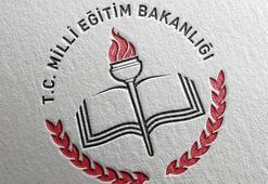 17 Nisanda okullar tatil mi Milli Eğitim Bakanı açıkladı..