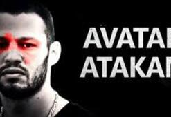 Survivora damga vuran isim Avatar Atakan kimdir