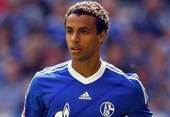 Liverpool, Schalke 04ten Joel Matipi transfer etti