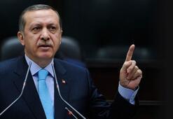 'Sayın Erdoğan'ın uyarıları