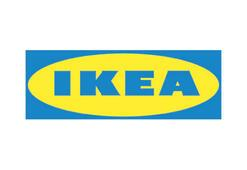 Ikea'ya vergi suçlaması