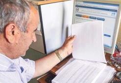 Müjdeyi Erdoğan vermişti Haftaya başlıyor