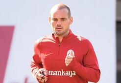 Sneijdera baba parası
