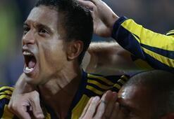 Fenerbahçe L.Moskovayı ağırlıyor Muhtemel 11ler...