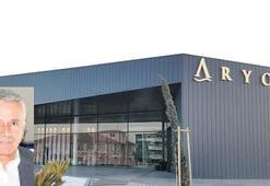 Mahalle kültürü Aryom'la canlanacak