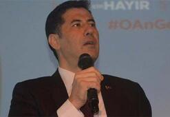 Samsun Valisi: Suikast girişimi söz konusu değil