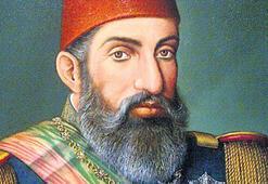 Sultan'a kırmızı et yasaklanmış