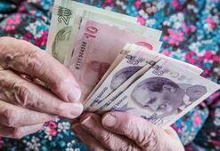 Kadınlara erken emeklilik müjdesi