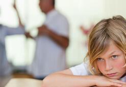 Kötü karne çocuğunuzun işe yaramaz olduğunu göstermez