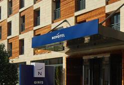 Akfen GYOnun otel yatırımı açıldı