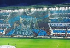 Trabzonspordan tarihi hasılat ve seyirci rekoru