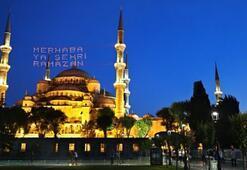 2017 Ramazan ayı yaklaşıyor (Ramazan bayramı ne zaman)