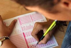 Sınavdan bir gün önce ders çalışanlar dikkat