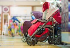 En iyi bebek arabası nasıl seçilir (bebek arabaları çeşitleri)