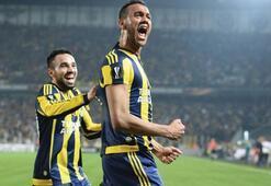 Fenerbahçe spielt sich Vorteil heraus