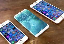 iPhone 8 beklenenden daha geç duyurulabilir