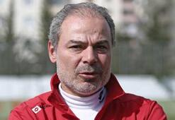 Adanaspor, İpekoğlu ile kaybetmiyor
