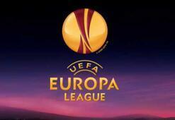 UEFA Avrupa Liginde yarın 15 maç var