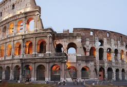 Çoşkulu insanların ülkesi: İtalya