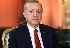 Cumhurbaşkanı Erdoğan: Bilseydim davet etmezdim