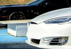 Tesla, General Motorsu tahtından etti