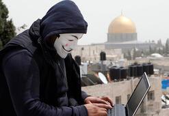 Hackerlar ABDye ait bir zararlı yazılım yayınladı