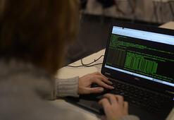 Siber saldırılarda CIAin parmağı olabilir