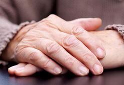 Parkinson hastalığının tedavisi mümkün olabilir