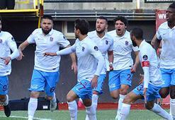 Trabzonspor, G.Saray maçına yaşam koçuyla hazırlanıyor