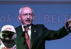 Kılıçdaroğlu: Kahraman ordumuza sonuna kadar güveniyoruz