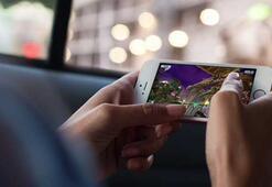 iPhone SE 2 ne zaman gelecek ve fiyatı ne kadar olacak