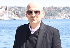 Altay: İstanbul'da gece hayatı bitmedi