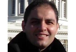 FETÖcü emniyet müdürü Kobani olaylarına müdahale etmemiş
