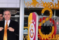 Mustafa Cengiz: Yellow Friday bütün dünyaya örnek oldu