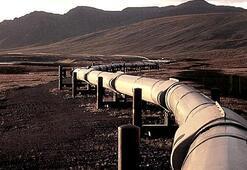 PKK attacks Kirkuk-Yumurtalik oil pipeline