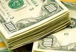 Dev şirketlerin 1,6 trilyon dolarlık vergi oyunu