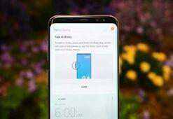 Bixby kullanıcıları hayal kırıklığına uğratabilir