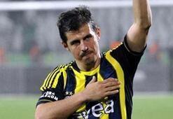 İşte Emreyi Fenerbahçedan gönderen rapor